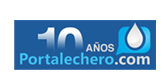 logo-portallechero